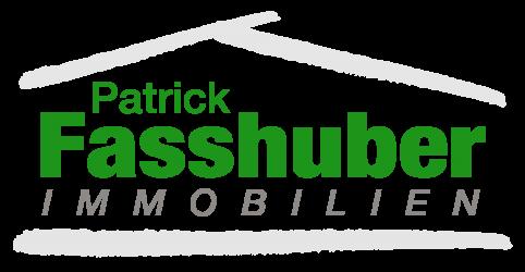 Patrick Fasshuber Immobilien